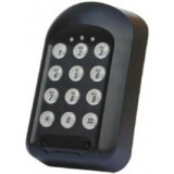 Smart Guard Keypad