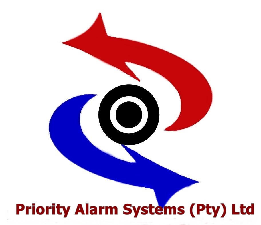 Priority Alarm Systems